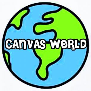 Canvas World, Petaling Jaya
