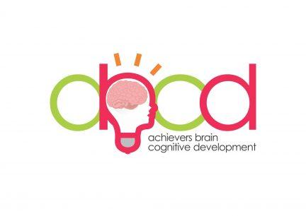Achievers Brain Cognitive Development, Bandar Puteri Puchong