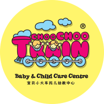 Choo Choo Train Baby & Child Care Centre - Setia Indah 10, Setia Alam, Shah Alam
