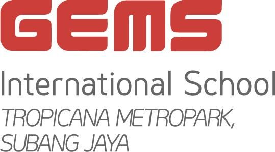 GEMS International School (Primary & Secondary School), Tropicana Metropark, Subang Jaya