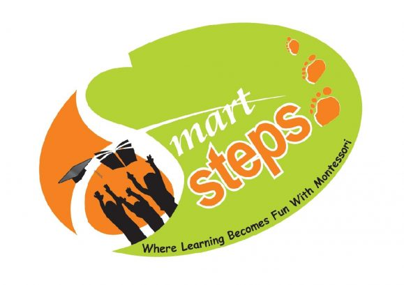 Smart Steps Education, Bangsar