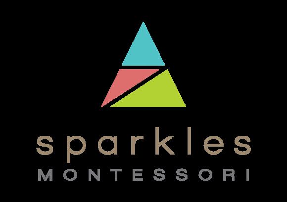 Sparkles Montessori