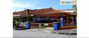 Pintar Junior Elit Kindergarten