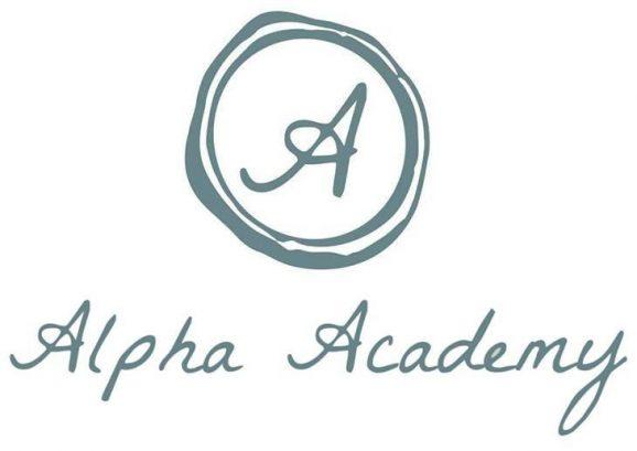 Alpha Academy, Mont Kiara