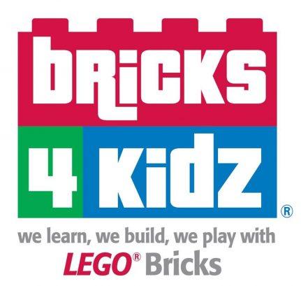 Bricks 4 Kidz, Damansara Perdana (Petaling Jaya)