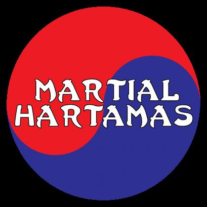 CKD Martial Arts (main branch), Desa Sri Hartamas