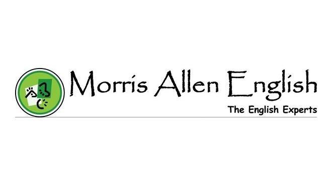 Morris Allen English (Malaysia)
