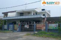 Creative Minds Kindergarten (Tadika Minda Kreatif)