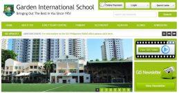 Garden International School Kuala Lumpur