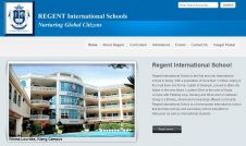 Regent International School - Klang