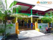 Green Apple Montessori Kindergarten (Tadika Tunas Wira)