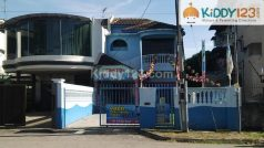 TopKids Nursery & Kindergarten (Padang Tembak)