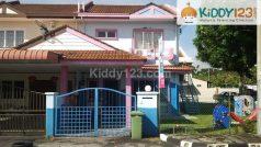 TopKids Nursery & Kindergarten (Bayan Baru - Sunway Tunas)