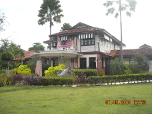 Lasor Eco Park