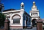 Kelantan Islamic Museum