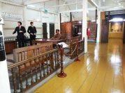 Kompleks Sejarah Kota Ngah Ibrahim