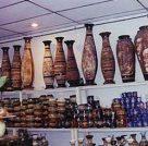 National Handicraft Museum, Rawang