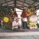 Gelanggang Seni (Cultural Centre)