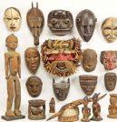 Malay Ethnographic Museum