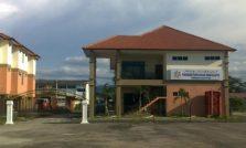 Perpustakaan Awam Cawangan Pasir Puteh