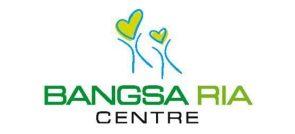 Bangsaria Centre for The Handicapped