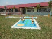 Handicapped & Mentally Retarded Children Centre Selangor