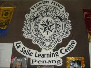 La Salle Learning Centre of Penang