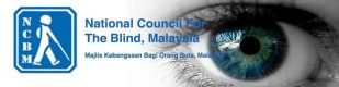 National Council for The Blind (NCBM)
