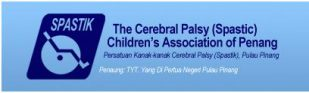 The Cerebral Palsy (Spastic) Children's Association of Penang