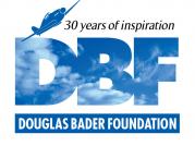 UMMC Douglas Bader Walking School
