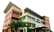 Yayasan Budi Penyayang Malaysia