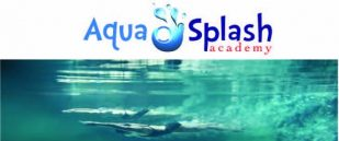 Aquasplash Academy
