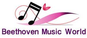 Beethoven Music World