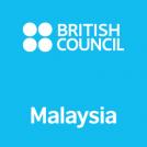 British Council - Penang