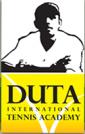 Duta International Tennis Academy Sdn Bhd