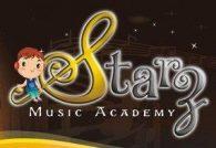 Kindermusik At Starz Music Academy - Midlands, Pulau Tikus