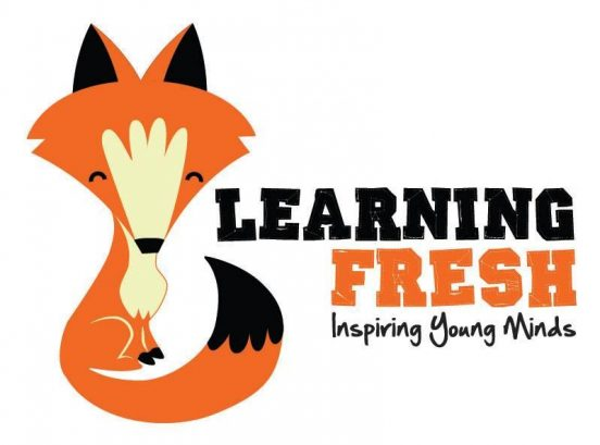 Learning Fresh - Jaya One, Petaling Jaya