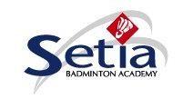 Setia Badminton Academy