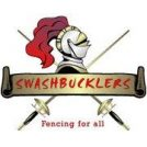 Swashbucklers Fencing Club