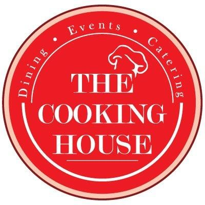 The Cooking House