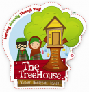The TreeHouse Islamic PlaySchool