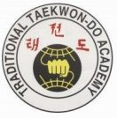 Traditional TaeKwon-Do Academy