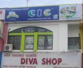 CIC Darulaman