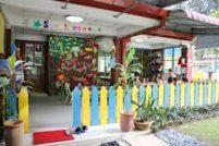 Sparkles Montessori Childcare Centre