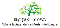 Apple Tree Nursery & Kindergarten