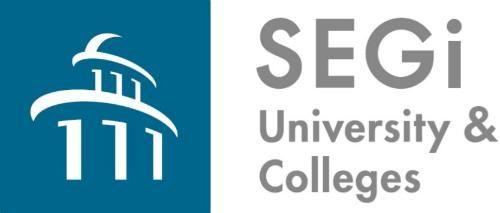 SEGi University