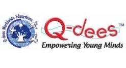Q-dees Bayu Emas (Tadika Intellectual Muda)