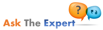Kiddy123 Ask The Expert
