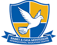 Babies and Casa Montessori International Preschool, 1 Mont Kiara