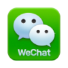 wechat kiddy123.com